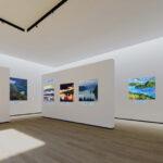 Gallery shot 2021